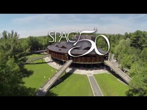 SPAC at 50 | Trailer