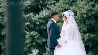 Артем - Гульдария Свадьба Ганюшкино  (Оператор 87757032079)