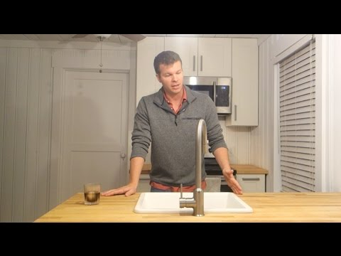 How To Seal Butcher Block Countertops<a href='/yt-w/DUv8y8nLg74/how-to-seal-butcher-block-countertops.html' target='_blank' title='Play' onclick='reloadPage();'>   <span class='button' style='color: #fff'> Watch Video</a></span>