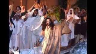 Sanctus - CD Um Só Corpo - Comunidade Católica Shalom