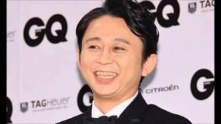 有吉弘行が10日、ラジオ番組「有吉弘行のSUNDAY NIGHT DREAMER」に生出...