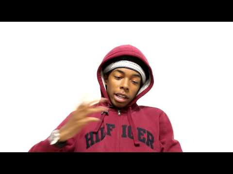 Bishop Nehru Reveals The Biggest Advice He Received From Nas