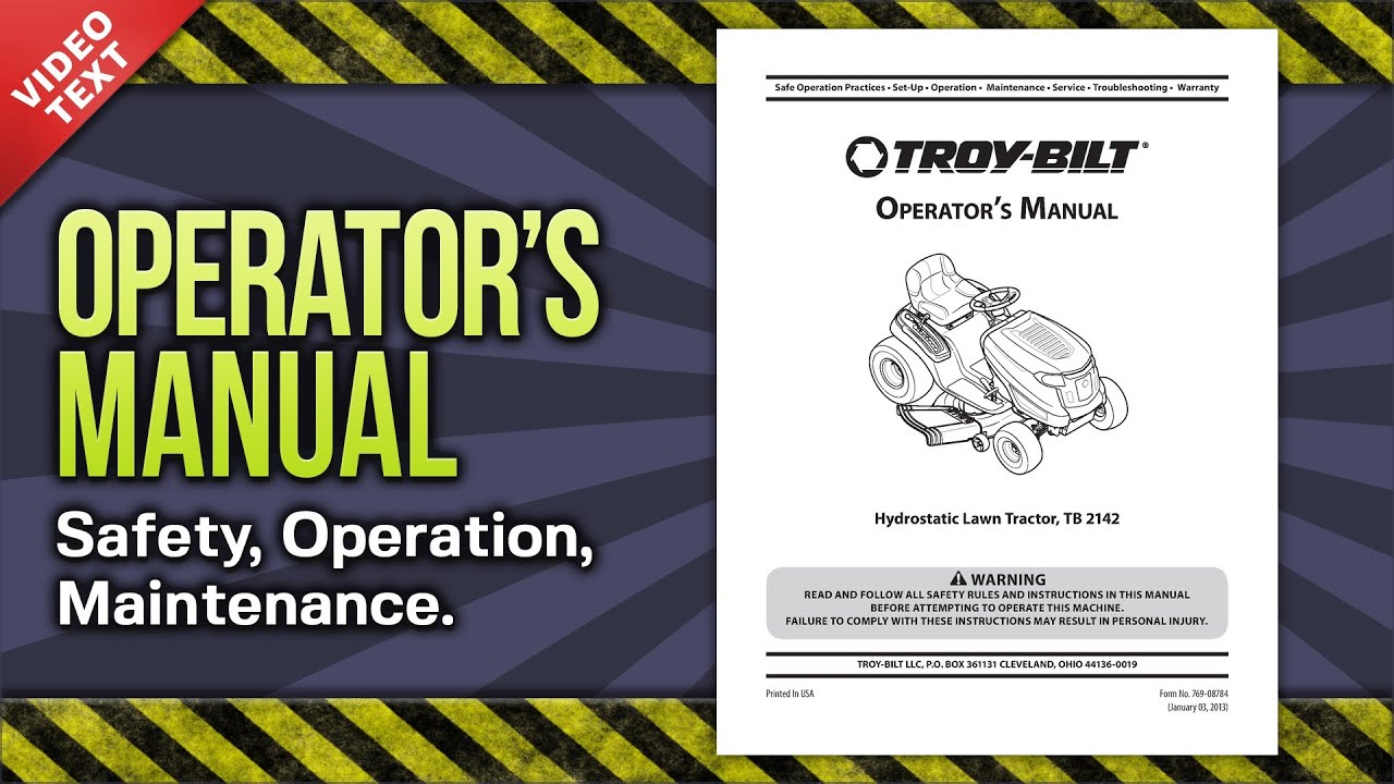 easa ato operations manual ebook
