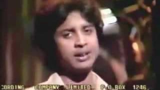 Hum Zinda Qaum Ha Pakistani Mili Naghma.mp4