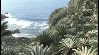 Video Beautiful Landscapes of Japan -- Season 1 Episode 10 download MP3, 3GP, MP4, WEBM, AVI, FLV Juli 2018