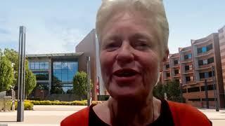 Professor Virginia Schmied - S…