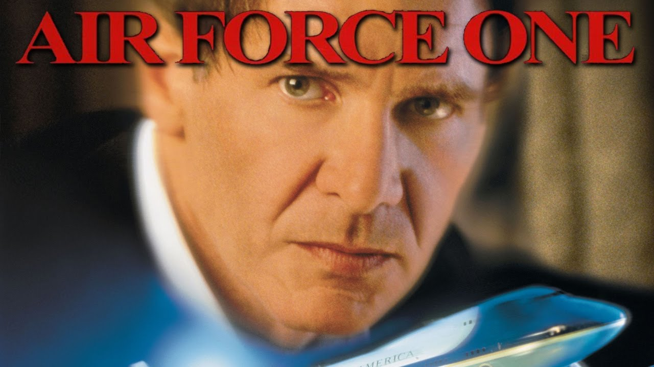 Air Force  Full Movie Youtube