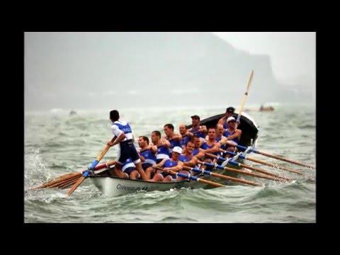 Mensajes del agua (Macaco) CEIP Tinar Videos De Viajes