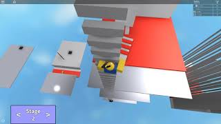 Roblox 100 Stage Project-fase 49
