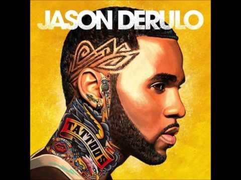 Jason Derulo feat The Game - Side FX