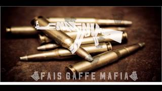 MAGNUM TLK!!! شكون هاذوا كامل MZA MASTER.A_ FAIS GAFFE MAFIA!!!