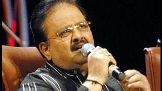 Best Of SP Balasubramaniam  Jukebox  - HQ