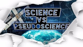 Science Vs Pseudoscience #2 Flat Earth Proof LIVE
