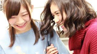 松岡茉優のおこだわりである、モーニング娘。'16への加入は、パシフィコ...