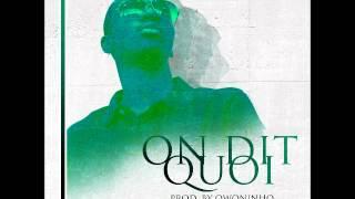 J-Rio - On Dit Quoi ( Prod. By Owoninho)