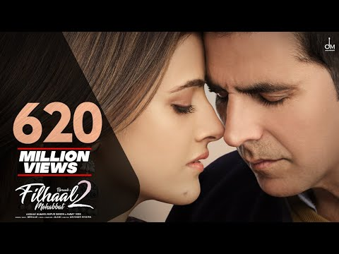 Filhaal 2 Mohabbat Songs Download PK Free Mp3