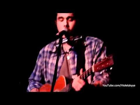 John Mayer NEW SONG