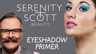 Serenity Scott Eye Primer Thumbnail