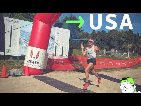 us-mountain-running-championships-2019