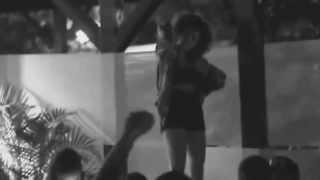 Justin Bieber Im a problem VEVO Music Video ft  Dj Tay James NEW SONG 2014