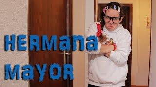 HERMANA MAYOR | ADELITA POWER (con ABIPOWER)