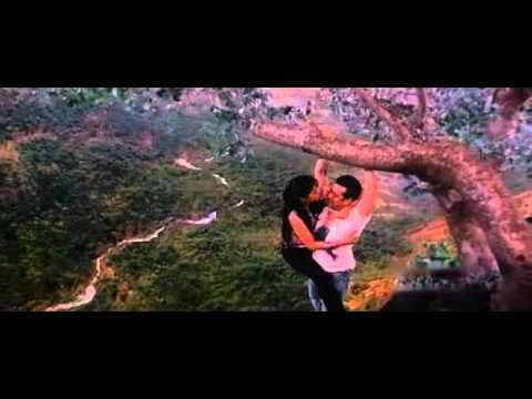 Download Ready Hindi Movie DVD Rip Xvid E Subs 2011 Part 2/9 (www.Movies2all.info)