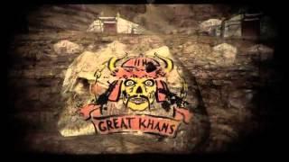 Fallout New Vegas Opening Cutscene HD