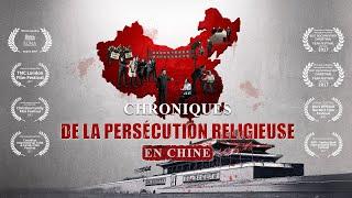 « Chronique de la persécution religieuse en Chine » Le récit macabre des chrétiens chinois