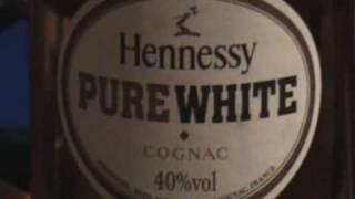 Grimswisser White Hennessy.wmv