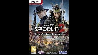 Где скачать игру Total war shogun 2.