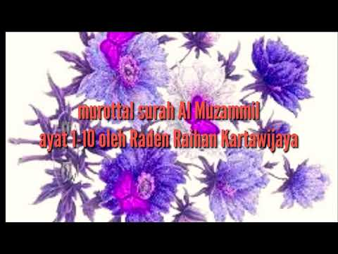 Wallpaper Cantik Bonus Wallpaper Ramadhan Youtube