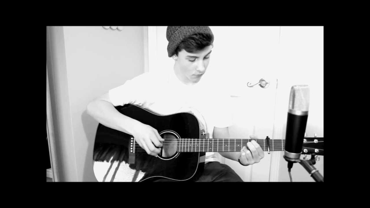 hunter-hayes-wanted-shawn-mendes-cover