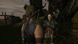 Rozmawiamy z Bagniakami | Gothic #9