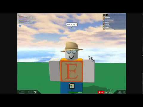 Erik Cassel Is Back Roblox Youtube