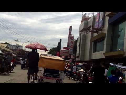 Laag sa Molave, Zamboanga del Sur Part 1