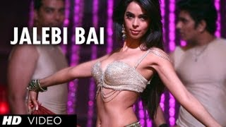 "''Jalebi Bai"" Double Dhamaal Video Song 