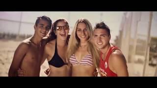 Martik C & Alena Nice feat  Dancehall   Move Your Body Instrumental