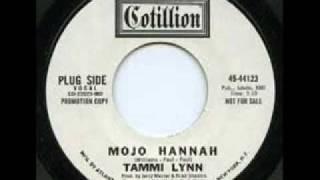 Play Mojo Hannah
