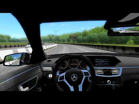Скачать игру Car Mechanic Simulator 2015 2015 Рус