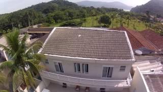 Condominio Jardim Albamar - Guaruja - Family Molez