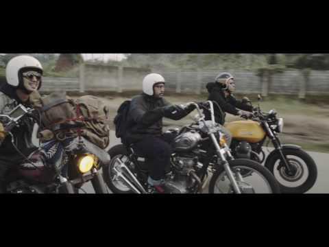 1000 Kilometer - Trailer 1