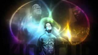 Mojo So Dope - Kid Cudi + Lyrics