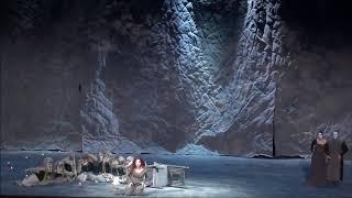 Maria Guleghina: Macbeth Sonnambulismo. Battistoni, Brockhaus, Svoboda, Cecchi, Escobar