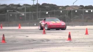 Video 2013 American Auto-X Series Larry Park Memorial download MP3, 3GP, MP4, WEBM, AVI, FLV Oktober 2018