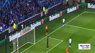 FC Porto vs Bayern Munich 3-1 ● Champions League 2015 ● Full Highlights