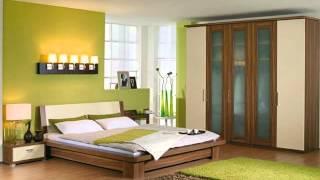 Nhac Han Quoc | Các mẫu giường ngủ đẹp | Cac mau giuong ngu dep