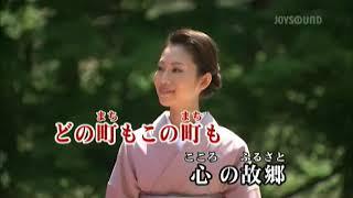 歌姫(西尾夕紀)〜MUROカラオケレッスン