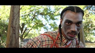 Repeat youtube video TP Da Great - Haunted Traphouse feat. Snootie Wild