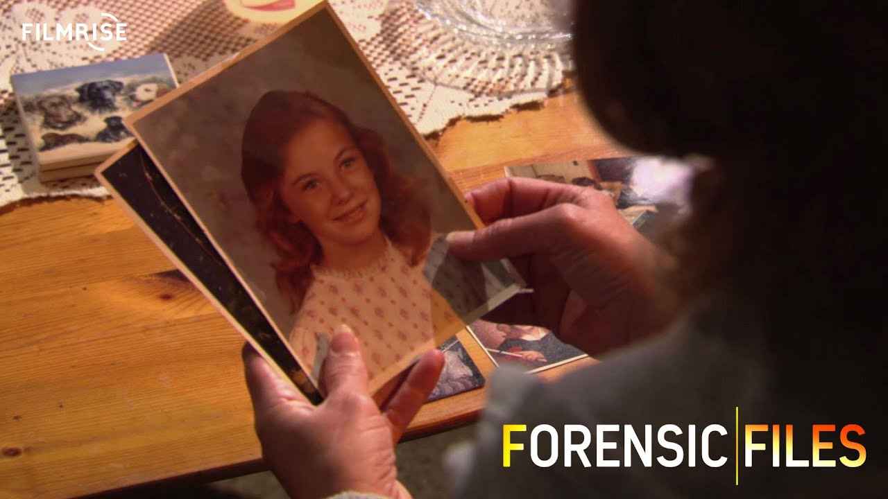 Download Forensic Files (HD) - Season 13, Episode 26 - Trouble Brewing - Full Episode