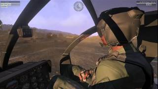 ArmA III: Giant Bomb Quick Look